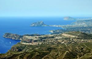 Cumbre Del Sol CostaBlanca AlicanteRegionMyHomeAbroad 300x195