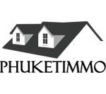 Phuket Immobilière Agency, your property specialist