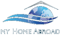 Myhomeabroad