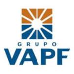 VAPF Group