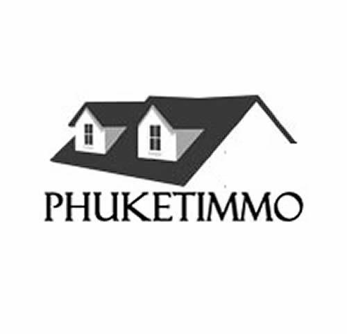 Phuket Immo