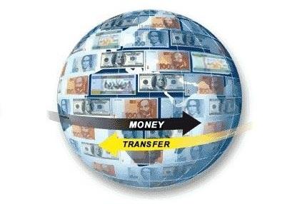 Banktransfer1