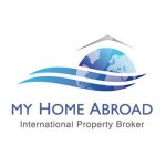 Your My Home Abroad real estate agent in Phuket – Rawai