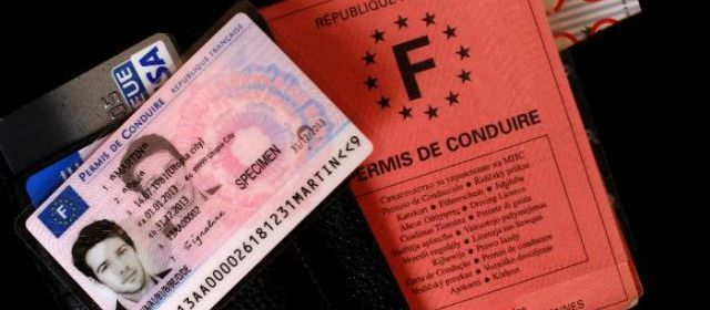 obtenir permis conduire international