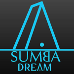 Agence Sumba Dream