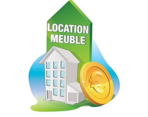 Location Meublée