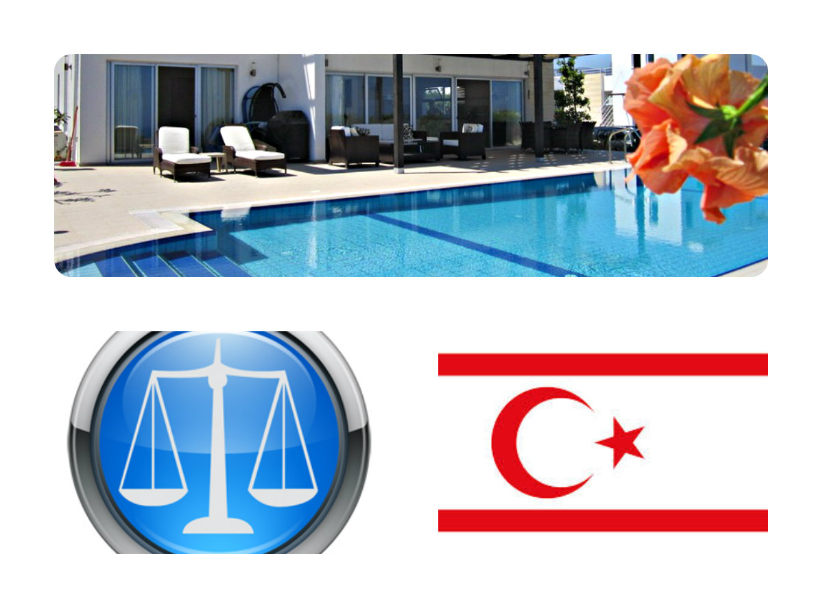 Real Estate Law Cyprus