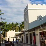 Living in Koh Samui: a new shopping center opens in Bophut!