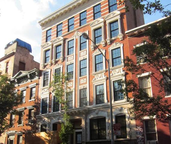 47-East-3rd-Street1