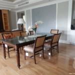 5374 - 3 bdr Condominium for rent in Bangkok - Thonglo