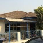 6628 - 3 bdr Villa for sale in Chiang Mai - San Sai