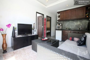 5439 - 2 bdr Apartment for sale in Samui - Lamai