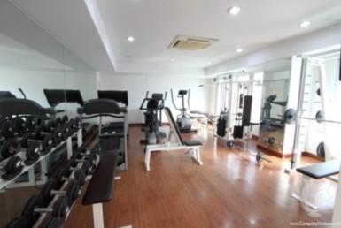 3952 - 3 bdr Apartment for rent in Bangkok - Nana