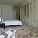 3936 - 3 bdr Apartment for rent in Bangkok - Ploenchit