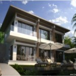 6862 - 2 bdr Condominium for sale in Samui - Chaweng