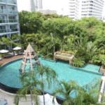 5214 - 2 bdr Condominium for sale in Pattaya - Naklua