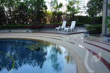 3043 - 1 bdr Apartment for rent in Bangkok - Nana