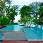 4221 - 2 bdr Apartment for sale in Hua Hin - Market Village
