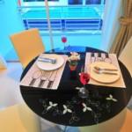 4057 - 1 bdr Apartment for sale in Phuket - Kamala