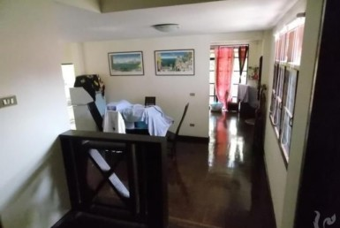 3653 - 2 bdr Villa for sale in Samui - Lamai