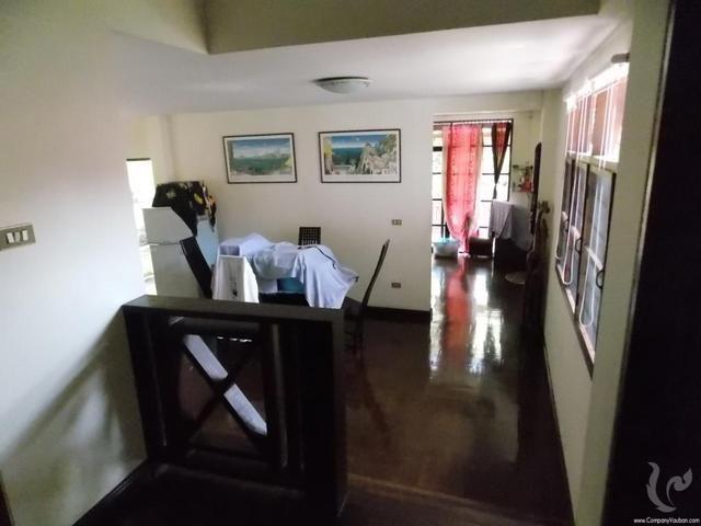 3653 - 2 bdr Villa for sale in Samui - Lamai