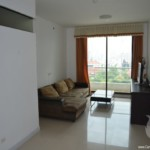 13072 - 2 bdr Condominium for sale in Bangkok - Asoke