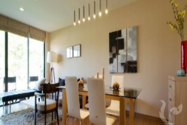13817 - 2 bdr Condominium for sale in Hua Hin - Cha Am
