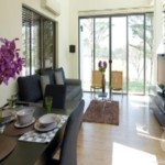 13780 - 3 bdr Condominium for sale in Hua Hin - Cha Am