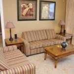Vacation Rental - Ocean Ritz Unit 2101