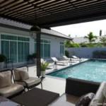 13955 - 3 bdr Villa for sale in Pattaya - Banglamung