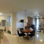 2 Bedroom Unit at MyHabitat KLCC for rent call +6016 3891303 to view / rent