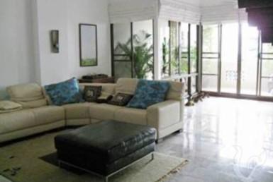 4710 - 4 bdr Apartment for rent in Bangkok - Phrom Phong