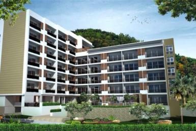 Investment Phuket