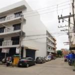 Commercial premises Phuket