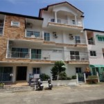 Patong Beach hotel for sale