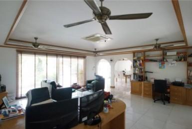 For Sale - Villa Phuket