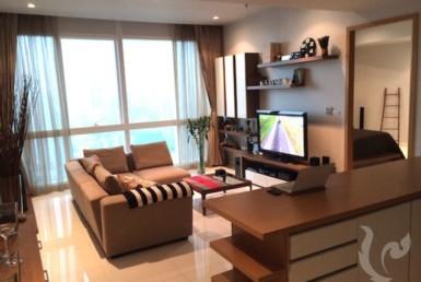 14061 - 1 bdr Condominium for sale in Bangkok - Asoke