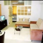 Apartement for rent in Bangkok - Prompong