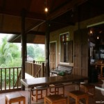 14251 - 1 bdr Villa for sale in Chiang Mai - Mae Rim