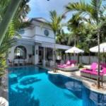 14260 - 3 bdr Villa for sale in Phuket - Naiharn