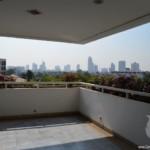 14288 - 4 bdr Condominium for sale in Bangkok - Ekkamai