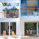 13444 - 3 bdr Villa for rent in Samui - Lipanoi