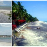 Land for sale in Panama