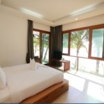 13864 - 2 bdr Villa for rent in Samui - Lamai