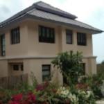 12777 - 3 bdr Villa for sale in Samui - Nathon