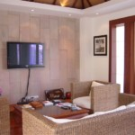 Sea view villa for sale in Surin close to the beach