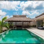 7099 - 3 bdr Villa for sale in Samui - Maenam