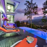 6872 - 3 bdr Villa for sale in Samui - Bophut