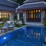 6535 - 3 bdr Villa for sale in Samui - Bang Kao
