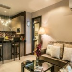 14376 - 2 bdr Condominium for sale in Phuket - Bang Tao